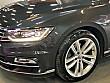 DAŞ MOTORS 1.6 BLUEMOTİON comfortline Volkswagen Passat 1.6 TDi BlueMotion Comfortline - 3593913