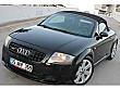 MÜRSEL OTO TR DE TEK AUDİ TT 3.2 V6 CABRİO DSG QUATTRO HATASIZ Audi TT 3.2 Quattro - 2135290