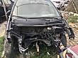 2013 OPEL CORSA 1.2BENZİNLİ MOTOR ŞANZUMAN YOK HASAR KAYDI YOK Opel Corsa