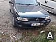 Opel Astra 1.6 GLS - 1292533