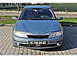 2005 MODEL RENAULT LAGUNA Renault Laguna 1.6 Expression - 3206129