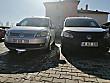 GÖLKENT OTOMOİVDEN VOLKSWAGEN CADDY 2011 1 6 TDI Volkswagen Caddy 1.6 TDI Trendline - 3785996