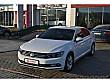 ASAL OTOMOTİVDEN 2017 VOLKSWAGEN PASSAT 1.6 TDI COMFORTLİNE DSG. Volkswagen Passat 1.6 TDi BlueMotion Comfortline - 4359062