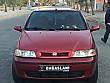 2005 MODEL PALİO 1.3 MULTİJET TERTEMİZ AİLE ARABASI Fiat Palio 1.3 Multijet Active - 1726306