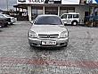 2004 Vectra 1.6 Comfort Opel Vectra 1.6 Comfort - 2991778