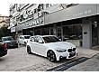 -CARMA-2016 BMW 1.16D M SPORT PAKET BMW 1 Serisi 116d M Sport - 1013167