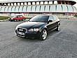 AYYILDIZ OTOMOTİV DEN AUDİ A3 1.6 2005 OTOMATİK Audi A3 A3 Sportback 1.6 Ambition - 1719929