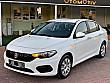 VELİ DEMİR DEN 2018 6000 KM EGEA MANUEL Fiat Egea 1.4 Fire Easy
