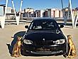 ÖZL AUTO DAN  15 PEŞİNATLA 2800 TL 36 AY SUNROOFLU BMW 1 16İ BMW 1 Serisi 116i Joy Edition - 3601160