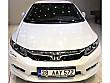 HASAR KAYITSIZ FULL BODY KTLİ 89 KM... Honda Civic 1.6i VTEC Premium - 4147322