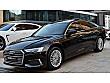 STELLA MOTORS 2019 AUDI A6 QUATTRO DESING Audi A6 A6 Sedan 2.0 TFSI Quattro Design - 895294