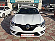 BAYRAKLAR DAN 2019 MEGANE JOY 1.3 TCe   0   KM 140 HP 5 ADET Renault Megane 1.3 TCe Joy - 2930600