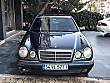 AUTO SHOW MERCEDES BENZ E200 OTOMATİK MASRAFSIZ Mercedes - Benz E Serisi E 200 Avantgarde - 2856051