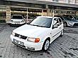 1998 MODEL POLO SPORTLİNE BENZİN   LPG Volkswagen Polo 1.4 Sportline - 271881