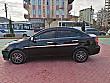 2009 MODEL HUNDAİ ACCENT ERA 110HP 1.5 CRDİ VGT SELECT TERTEMİZ Hyundai Accent Era 1.5 CRDi Select - 772620