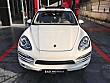 BB MOTORS KADIKÖY-PORSCHE CAYANNE 3.0 D 2012 BAYİ ÇIKIŞLI Porsche Cayenne 3.0 Diesel - 2848530