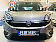 TAKASOLUR-YENİ DOBLO 1.6 M.JET PREMİO PLUS-6 İLERİ-8400 KM-İLKEL Fiat Doblo Combi 1.6 Multijet Premio Plus - 637527