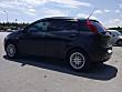 SAHIBINDEN FIAT PUNTO GRANDE 1.3 MULTIJET ACTIVE 2009 MODEL - 112134