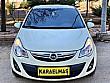 KARAELMAS AUTO DAN 1.4 BENZİN   LPG TAM OTOMATİK CORSA FIRSATI Opel Corsa 1.4 Twinport Enjoy - 1192762