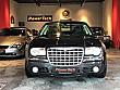 POWERTECH 2011 3.0 CRD ORİJİNAL - SRT - DESİGN Chrysler 300 C 3.0 CRD - 3628617