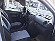 VOLKSWAGEN CADDY 1.6 TDİ MAXİ PANELVAN Volkswagen Caddy 1.6 TDI Maxi Van - 1825436