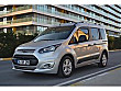 SELİN DEN 2018 MODEL YENİ KASA 54 000 KM HATASIZ BOYASIZ CONNECT FORD TOURNEO CONNECT 1.5 TDCI DELUXE - 1574757
