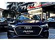 BAYİİ 0 KM 2019 AUDI A7 40 TDI QUATTRO S LINE 204 HP MET. MAVİ Audi A7 2.0 TDI - 4162253