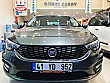 68000 KM-2016 EGEA 1.3 M.JET 95BG-URBAN-MANUEL-5 İLERİ-TAKASOLUR Fiat Egea 1.3 Multijet Urban - 3736594