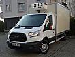 İNCELER OTOMOTİV DEN 2016 TRANSİT 350 L -18 FRİGOLU KLİMALI Ford Trucks Transit 350 L - 2254062