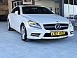 ATEŞ AUTO DAN SIFIR DENGİNDE CLS350 BOYASIZ HATASIZ HASARSIZ Mercedes - Benz CLS 350 CDI AMG - 2488193