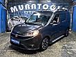 MURATOĞLU  2015 DOBLO 1.6 PREMİO PLUS 78.000km FULL Fiat Doblo Combi 1.6 Multijet Premio Plus - 3848472