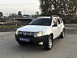 AKYOL OTOMOTİV DEN DACİA DUSTER 1.5 DCİ AMBİANCE HATASIZ     Dacia Duster 1.5 dCi Ambiance - 1595771
