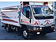 YILDIZ-OTOMOTİV-DEN-2006-MODEL-SIFIR-SAÇ-KASALI-ORJİNAL-BOYASIZ Mitsubishi - Temsa FE 511 - 3152125