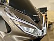 KARAELMAS AUTO DAN YENİ KASA PCX FIRSATI TEMİZ KAZASIZ Honda PCX - 411454