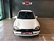 1997 MODEL 1.6 GSI KLIMALI BAKIMLI Opel Corsa 1.6 GSi - 473485