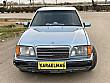 KARAELMAS AUTO DAN MERCEDES BENZ 200 D MANUEL Mercedes - Benz 200 200 D - 3417080