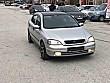 OPEL ASTRA 1.6 CD OTOMATİK Opel Astra 1.6 CD - 3239209