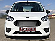 ZAFERDEN 2018 FORD COURİER HUSUSİ 1.5 TDCİ 95 BG 6 İLERİ FORD TOURNEO COURIER 1.5 TDCI JOURNEY TREND - 4532684