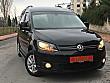 YILMAZ OTOMOTİV 2012 ORJİNAL VW CADDY 1.6TDİ COMFORT DSG Volkswagen Caddy 1.6 TDI Comfortline - 1738144