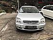 VAROLLAR DAN 2004 1.6 COMFORT C KASA 210.000 KM MODEL VECTRA Opel Vectra 1.6 Comfort - 3796399