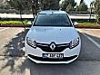 KOÇAK AUTO DAN SATILIK 2013 SYMBOL Renault Symbol 1.5 dCi Joy - 3325604