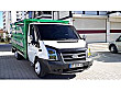 FORD  TRANSİT  2008  350E 200 Ps Ford Trucks Transit 350 E - 3488637