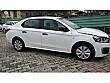 2017 CITROEN C-ELYSEE LİVE 1.6 HDI SIFIR AYARINDA 92 HP TERTEMİZ Citroën C-Elysée - 2497138