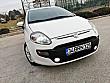 2011 MODEL FİAT PUNTO 1.3 MULTİJET EVO DYNAMİC Fiat Punto EVO 1.3 Multijet Dynamic - 2951400