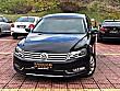 TAŞCAR MOTORS 2013 MODEL PASSAT 1.6 TDİ BlueMotion Trendline Volkswagen Passat 1.6 TDi BlueMotion Comfortline - 2204654
