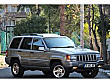 İPEK OTOMOTİV GÜVENCESİYLE 1997 Jeep Grand Cherokee 5.2 Limited Jeep Grand Cherokee 5.2 Limited