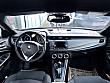 LİVAVIPDEN KAPORTA HASARLI ALFA ROMEO GULİETTA Alfa Romeo Giulietta - 4458845