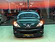 2006 1.6 HDI CAM TAVAN 202.000KM Peugeot 207 1.6 HDi Premium - 2586019