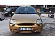 RENOULT CLIO MEGAN MOTORLU Renault Clio 1.4 - 3379802