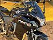 KARAELMAS AUTO DAN CBR 250 CC KAZASIZ BAKIMLI MASRAFSIZ Honda CBR 250 R - 2762819